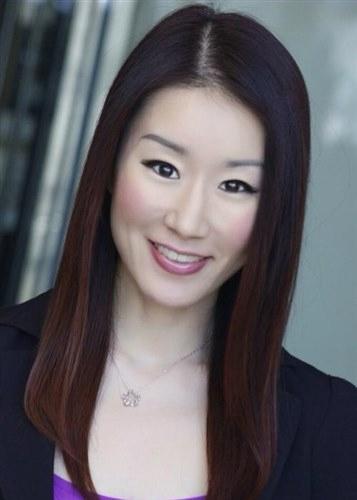 Jen Yim